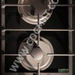 گاز مایرباخ MBB 2310G