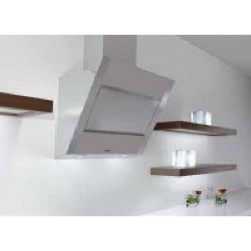 هود آشپزخانه هود LAMIRA-405 405