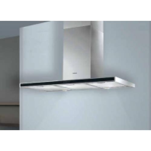 هود آشپزخانه هود LAMIRA-410 410