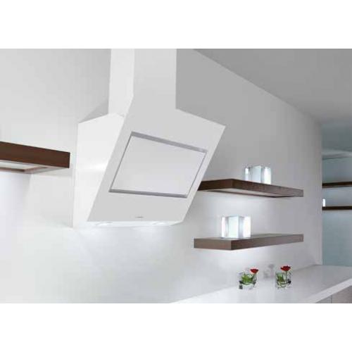 هود آشپزخانه هود LAMIRA-425 425