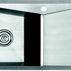 سینک توکار کلایبرگ مدل NIVEN