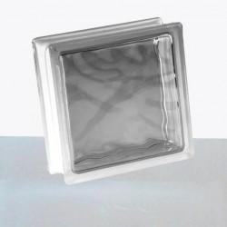 بلوک شیشه ای مدل کلودی