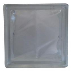 بلوک شیشه ای کاوه مدل دبل استار برفی ( دو ستاره )