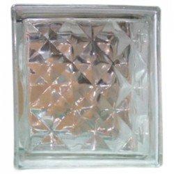 بلوک شیشه ای کاوه مدل جیولی