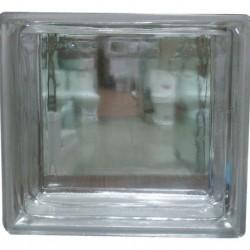 بلوک شیشه ای کاوه مدل شیشه ساده