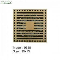 کفشور دوریس مدل 9815