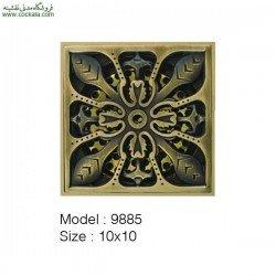 کفشور دوریس مدل 9885