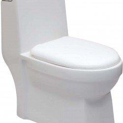توالت فرنگی کارن پارس سرام