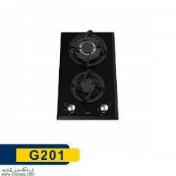 گاز آلتون مدل G201