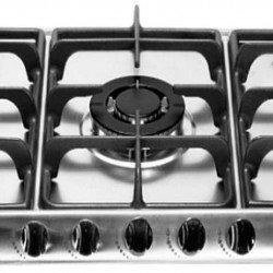 گاز رابیتس مدل RS 506
