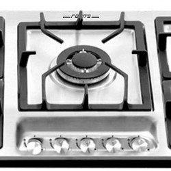 گاز رابیتس مدل RS 516