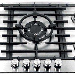 گاز رابیتس مدل RS 518
