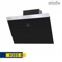 هود مورب آلتون مدل H305 B