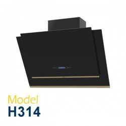هود مورب آلتون مدل H314