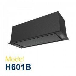 هود مخفی آلتون مدل H601 B