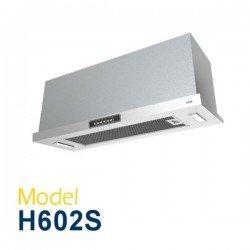هود مخفی آلتون مدل H602 S