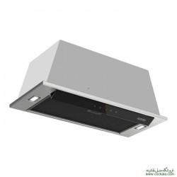 هود مخفی استیل البرز مدل SA 505