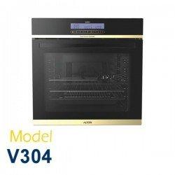 فر برقی آلتون مدل V304