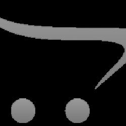 هود زیرکابینتی لتو  H 44