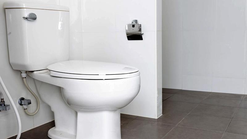 سرویس بهداشتی فرنگی - توالت فرنگی - جنس توالت فرنگی - اندازه توالت فرنگی