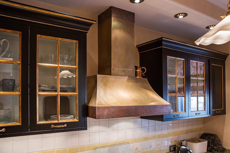 قیمت هود آشپزخانه - هود ارزان بخرم یا گران؟ - هود قیمت متوسط