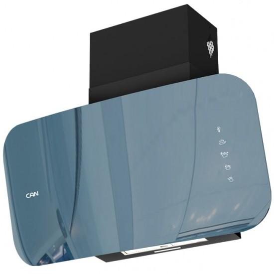 عکس هود کن اونیکس رفلکس - هود مورب کن مدل اونیکس هود قیمت مناسب و خوب کن است.