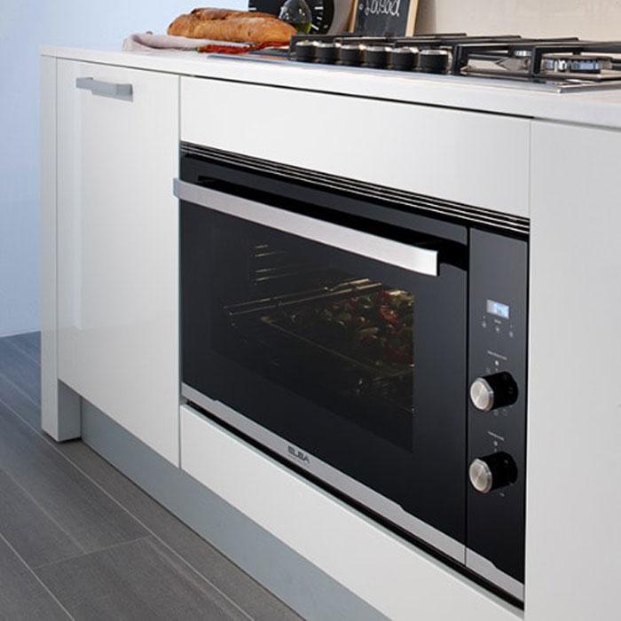 راهنمای خرید فر آشپزخانه